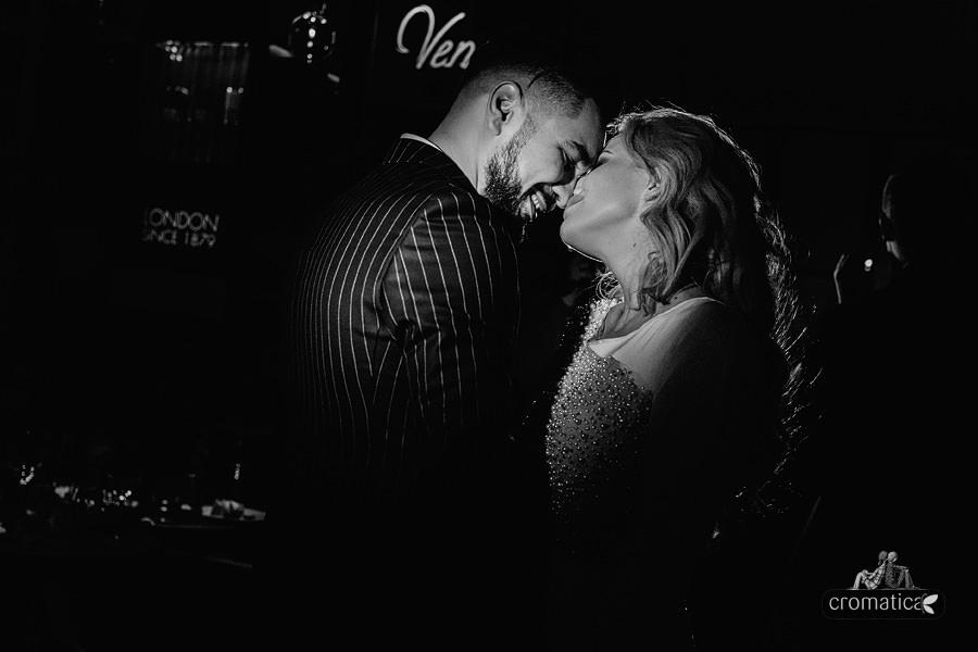 Raluca & Serban - fotografii nunta Bucuresti (48)
