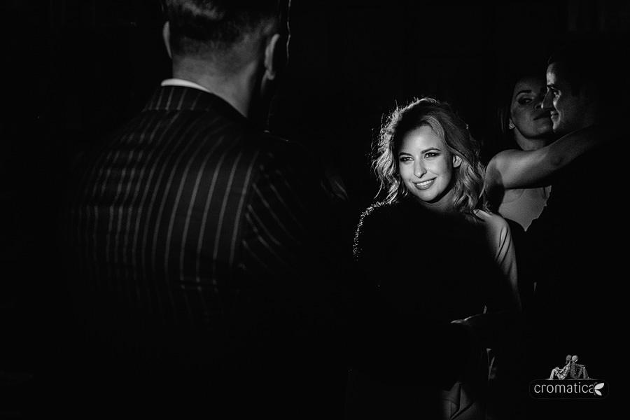 Raluca & Serban - fotografii nunta Bucuresti (49)