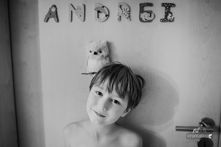Boyhood III (34)