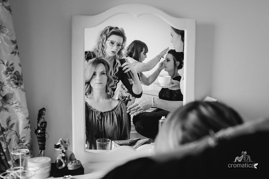 Marina & Alex - fotografii nunta Bucuresti (1)