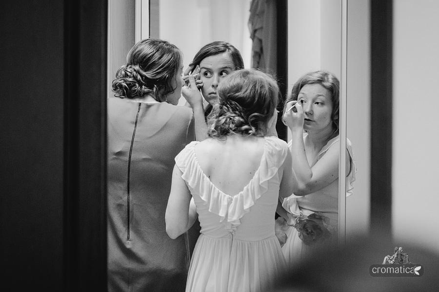 Marina & Alex - fotografii nunta Bucuresti (3)