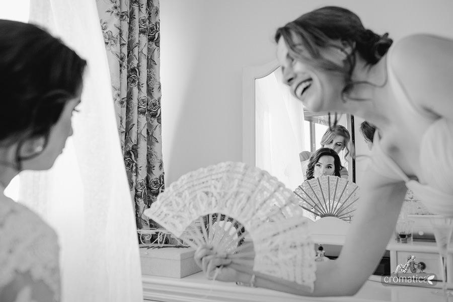 Marina & Alex - fotografii nunta Bucuresti (4)
