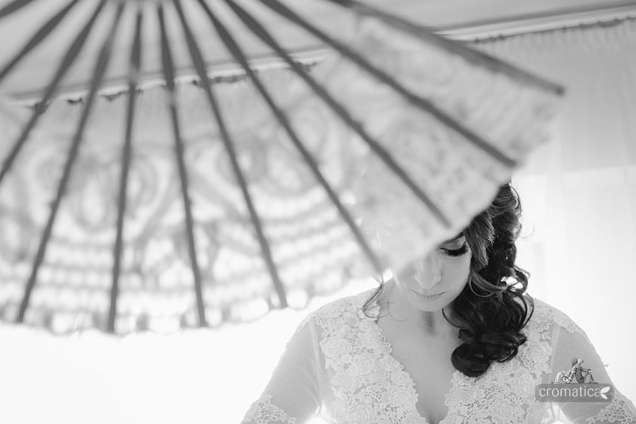 Marina & Alex - fotografii nunta Bucuresti (5)