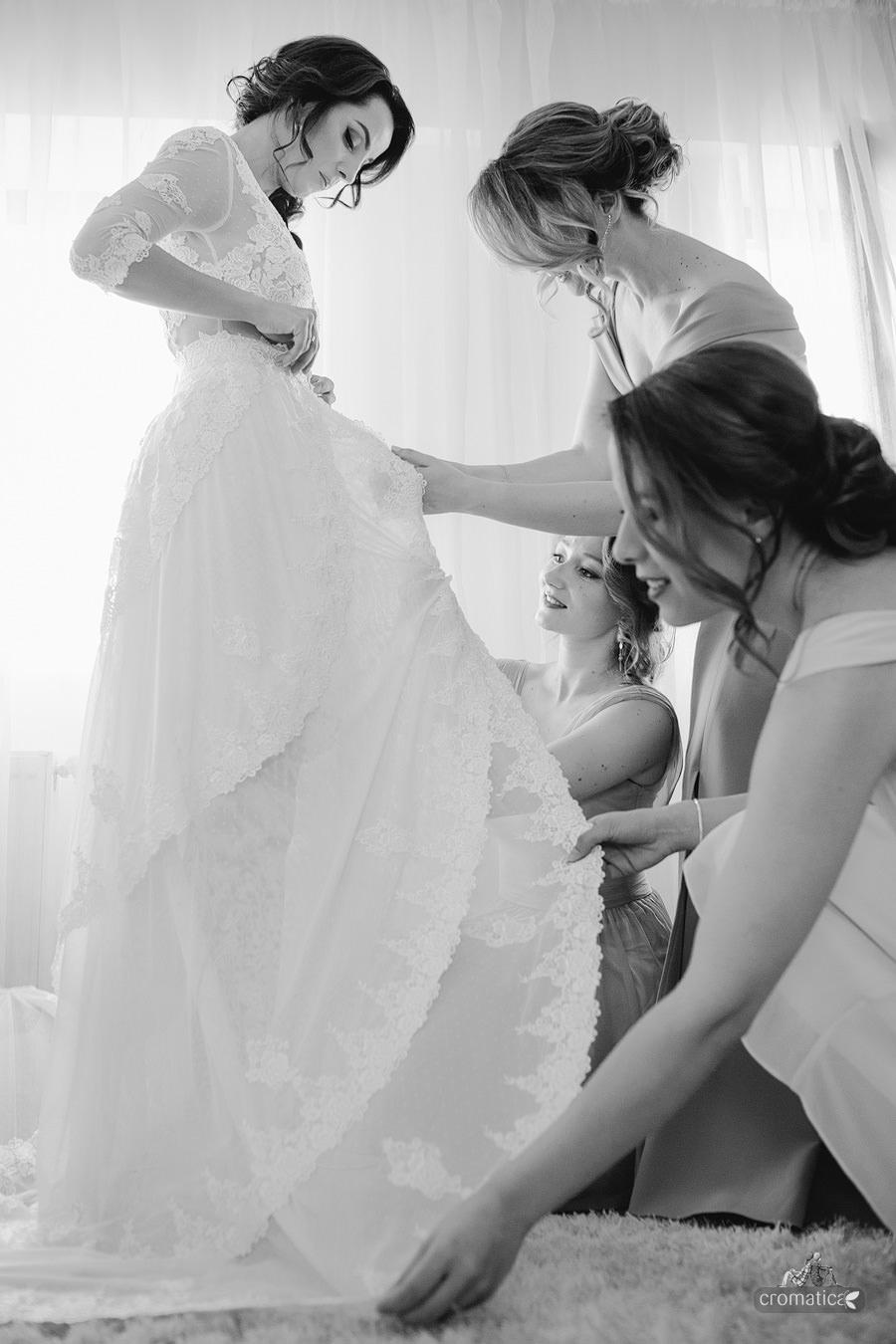 Marina & Alex - fotografii nunta Bucuresti (6)