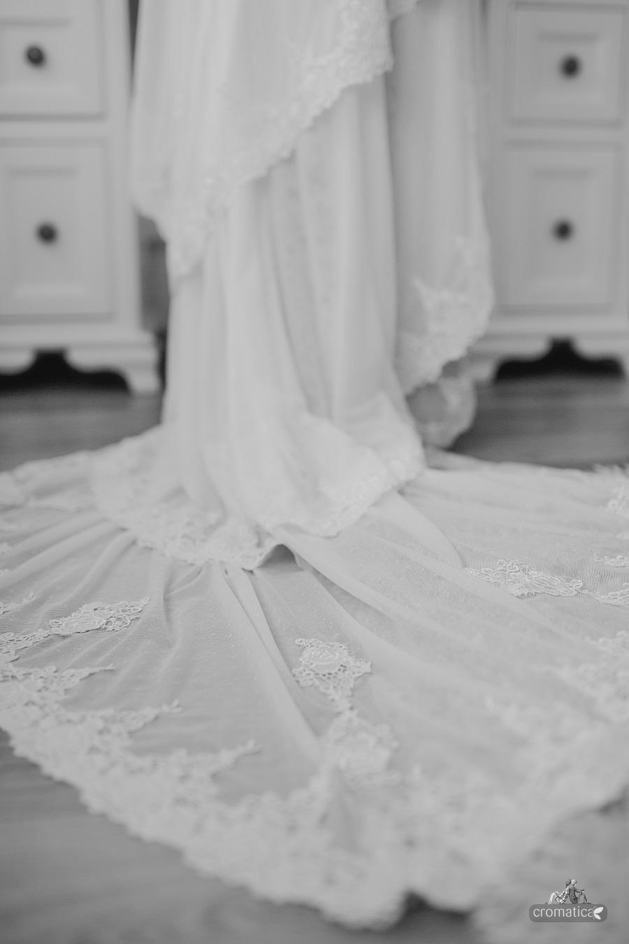 Marina & Alex - fotografii nunta Bucuresti (7)