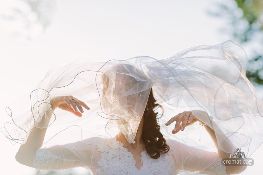 Marina & Alex - fotografii nunta Bucuresti (13)