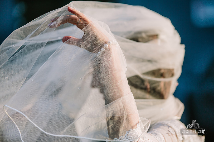 Marina & Alex - fotografii nunta Bucuresti (14)