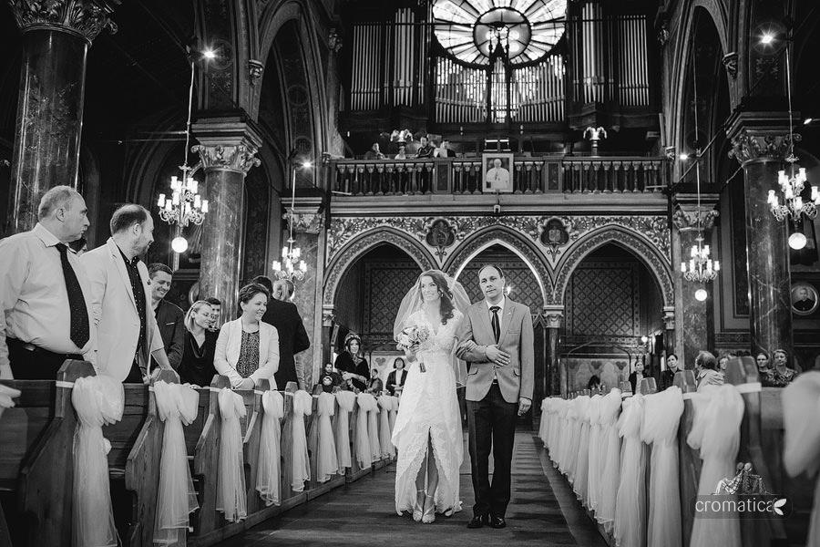 Marina & Alex - fotografii nunta Bucuresti (15)