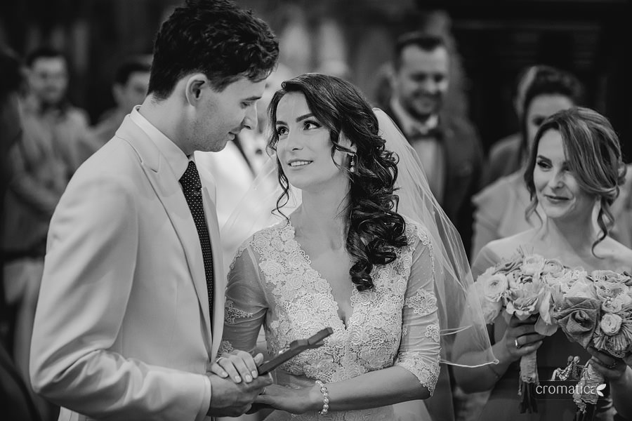 Marina & Alex - fotografii nunta Bucuresti (17)