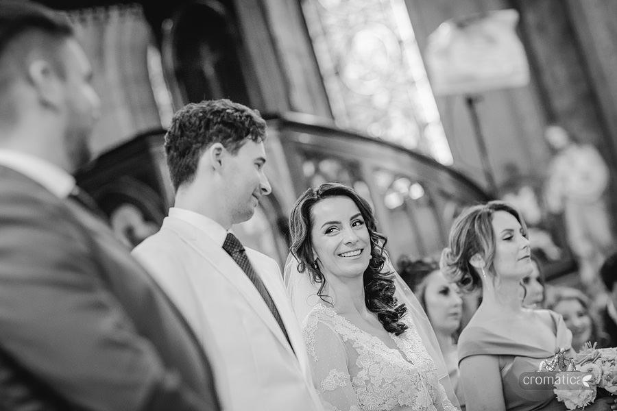 Marina & Alex - fotografii nunta Bucuresti (18)