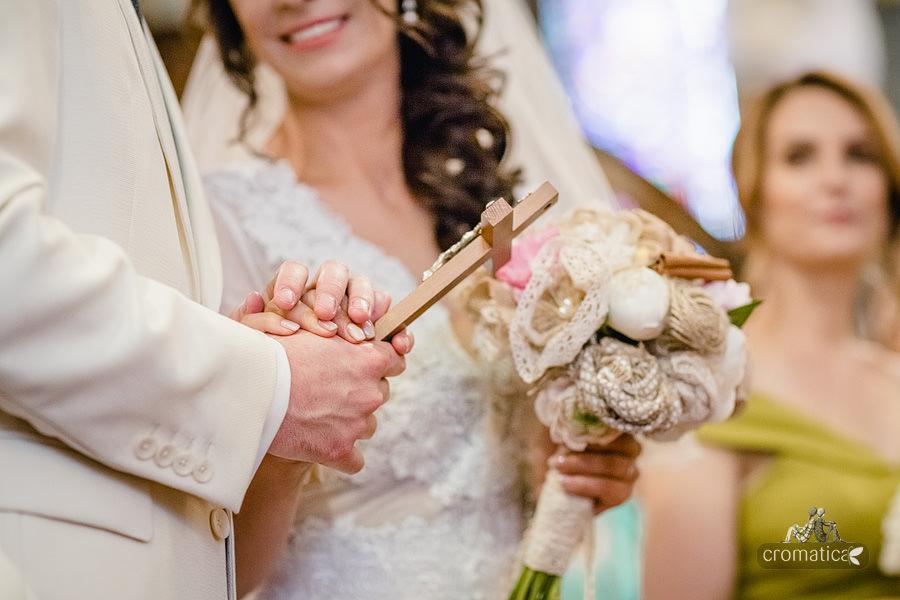 Marina & Alex - fotografii nunta Bucuresti (19)