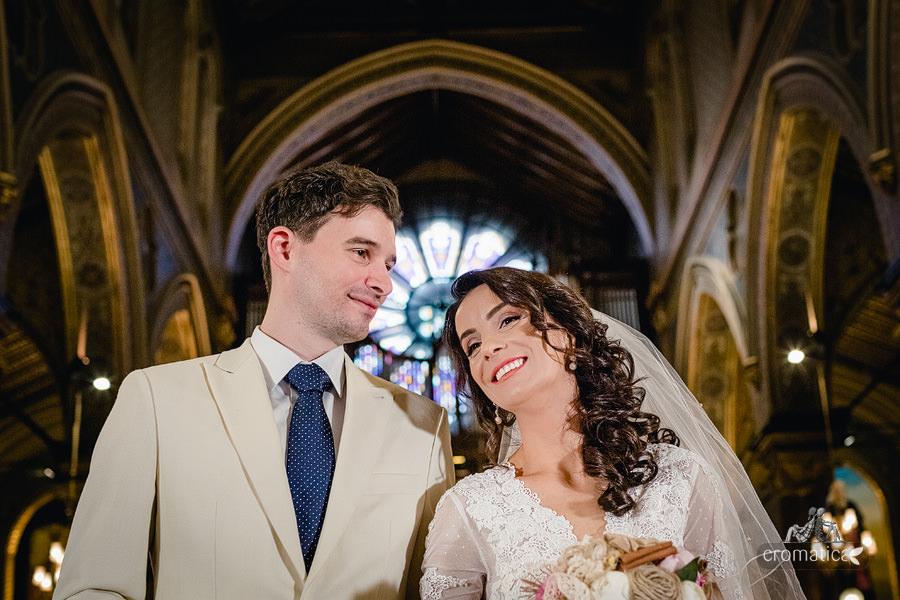 Marina & Alex - fotografii nunta Bucuresti (21)
