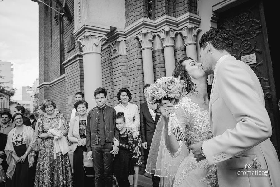 Marina & Alex - fotografii nunta Bucuresti (22)
