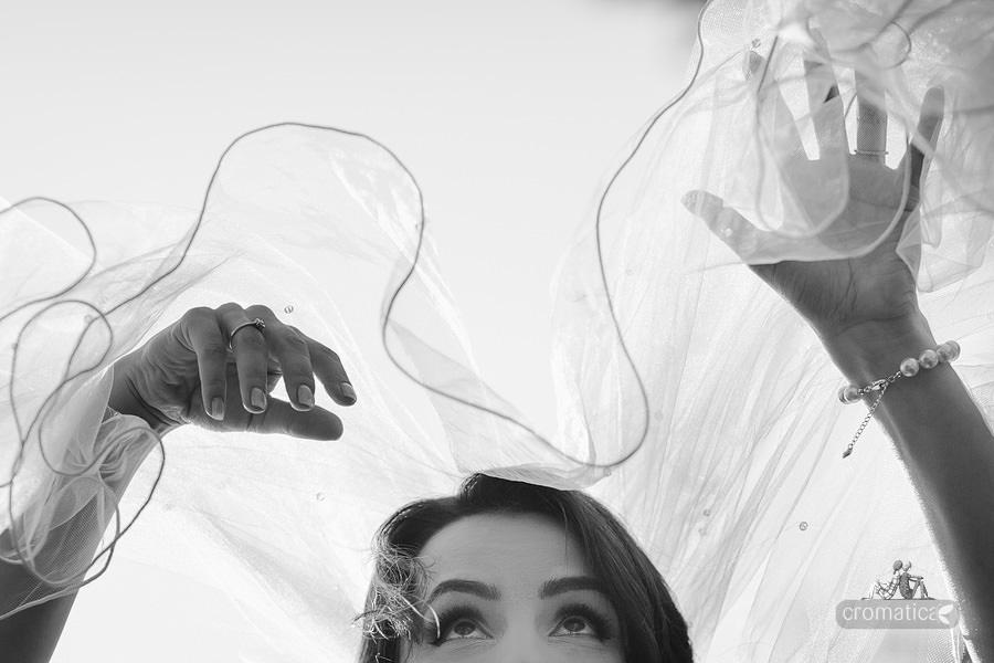 Marina & Alex - fotografii nunta Bucuresti (24)