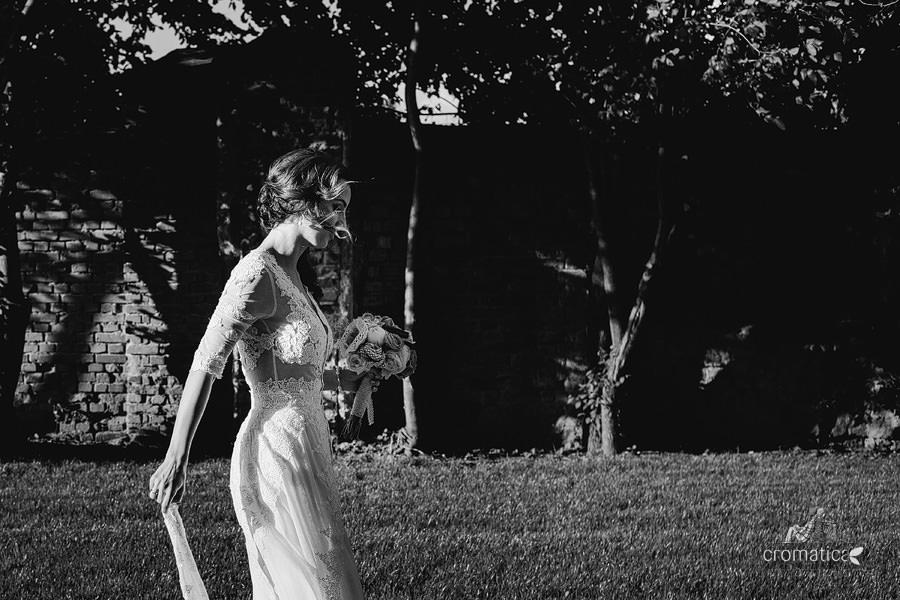 Marina & Alex - fotografii nunta Bucuresti (25)