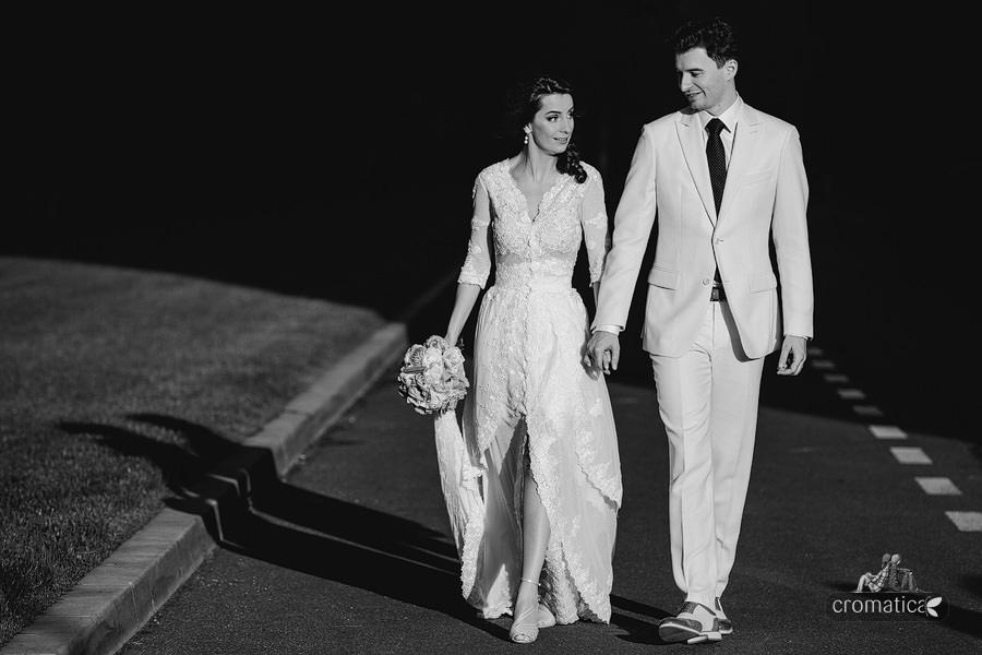 Marina & Alex - fotografii nunta Bucuresti (26)