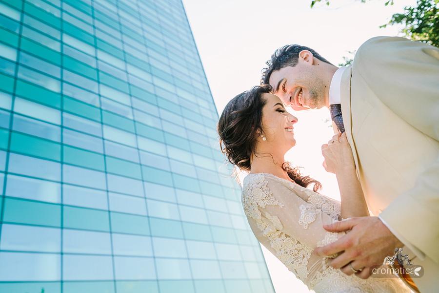 Marina & Alex - fotografii nunta Bucuresti (27)