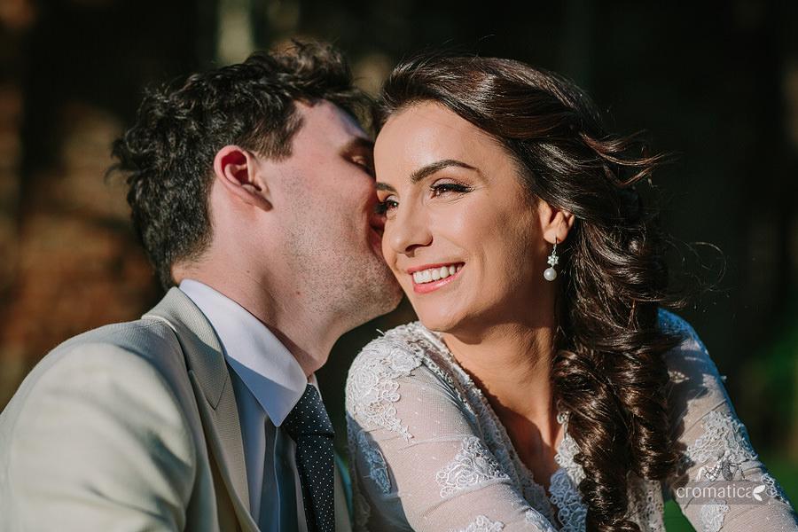 Marina & Alex - fotografii nunta Bucuresti (29)