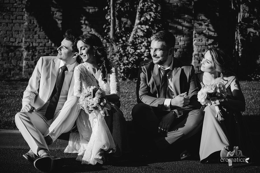 Marina & Alex - fotografii nunta Bucuresti (30)