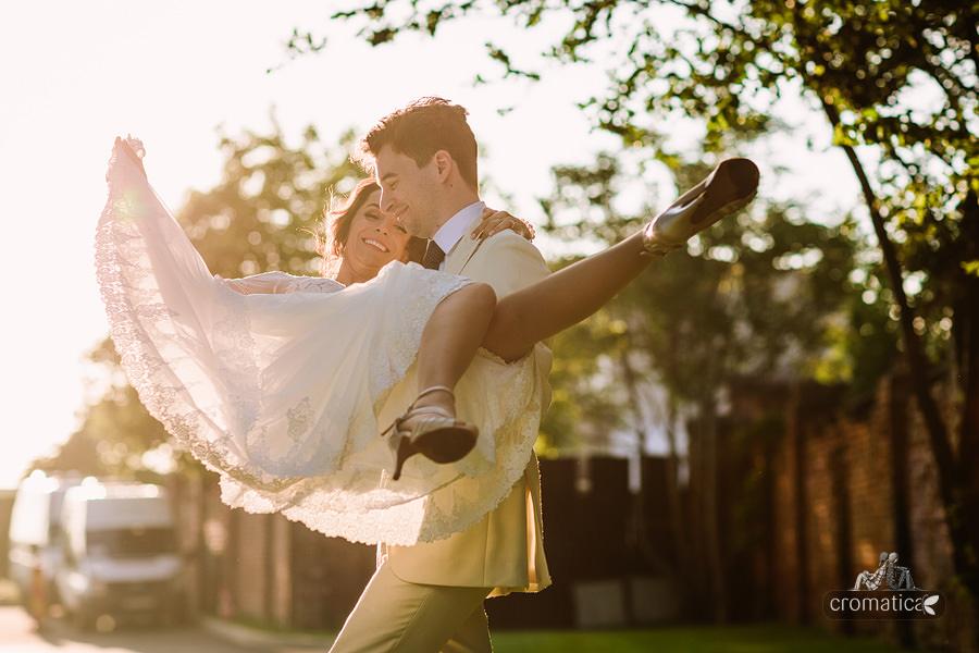 Marina & Alex - fotografii nunta Bucuresti (31)