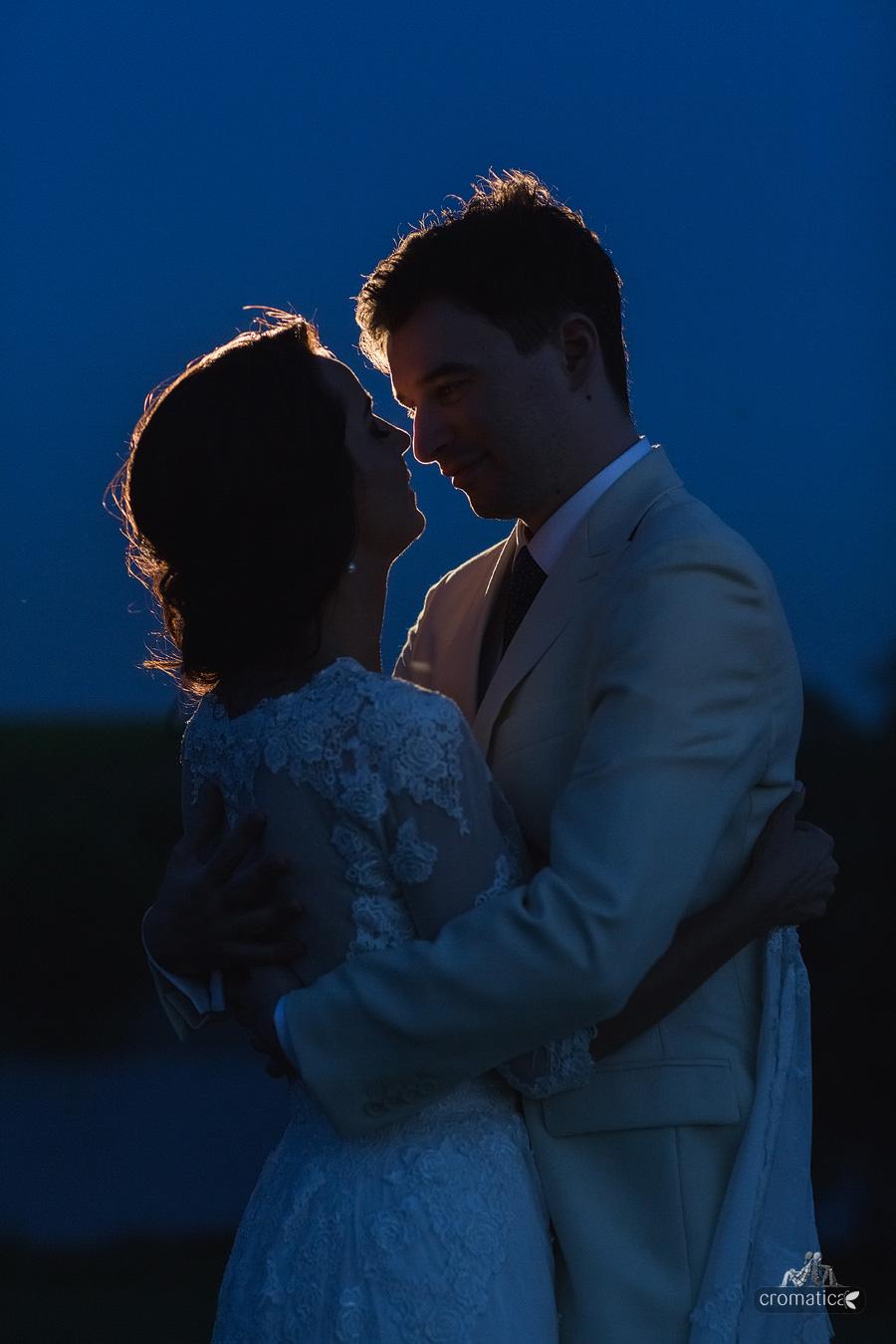 Marina & Alex - fotografii nunta Bucuresti (32)