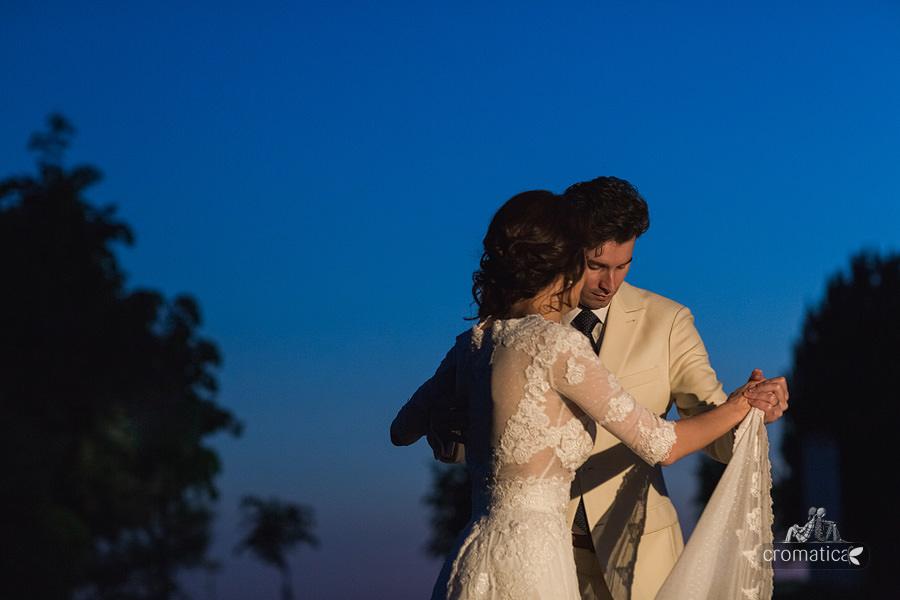 Marina & Alex - fotografii nunta Bucuresti (33)