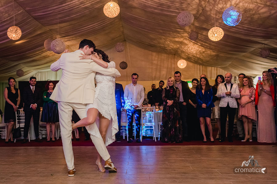 Marina & Alex - fotografii nunta Bucuresti (34)