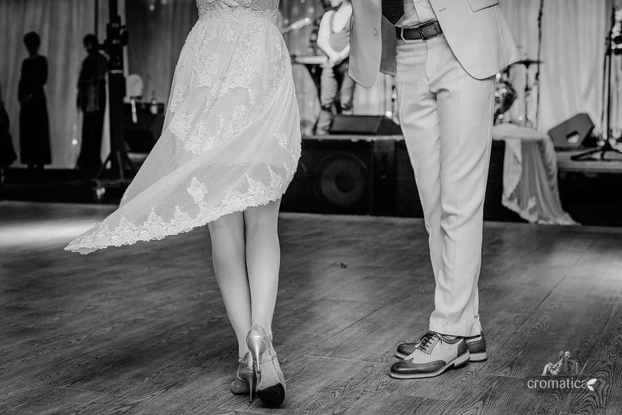 Marina & Alex - fotografii nunta Bucuresti (35)