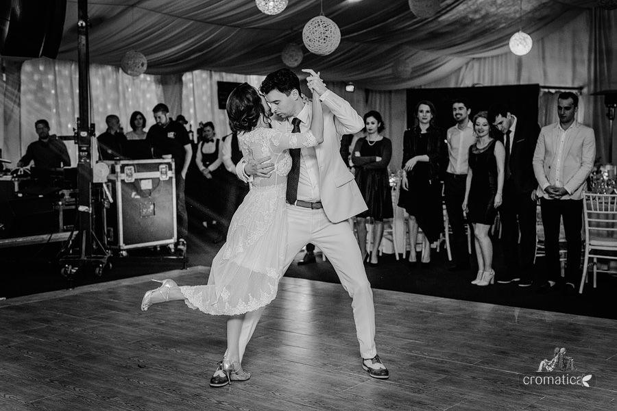 Marina & Alex - fotografii nunta Bucuresti (36)