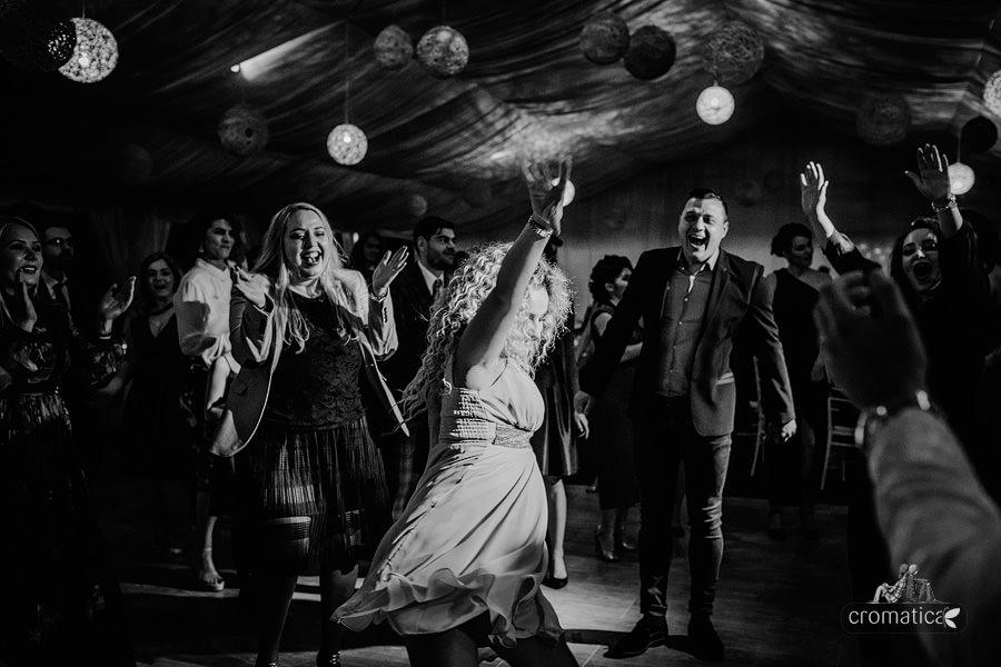 Marina & Alex - fotografii nunta Bucuresti (39)