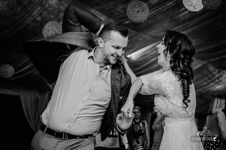 Marina & Alex - fotografii nunta Bucuresti (40)