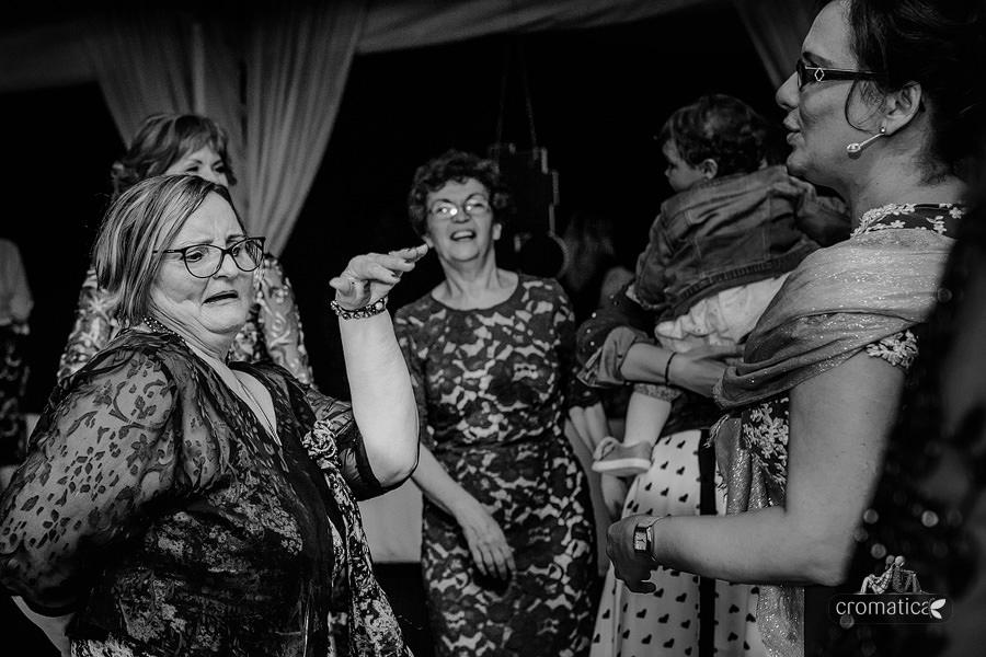 Marina & Alex - fotografii nunta Bucuresti (41)