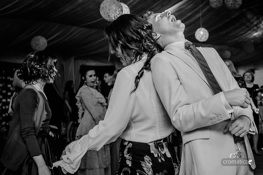 Marina & Alex - fotografii nunta Bucuresti (42)