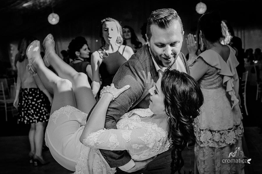 Marina & Alex - fotografii nunta Bucuresti (45)