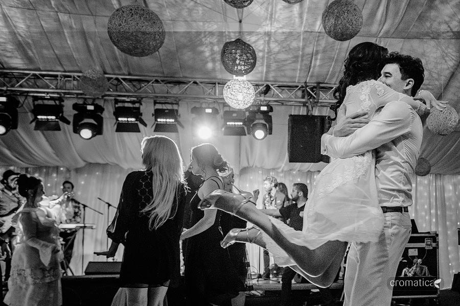 Marina & Alex - fotografii nunta Bucuresti (47)