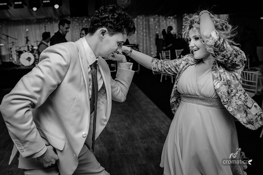 Marina & Alex - fotografii nunta Bucuresti (51)