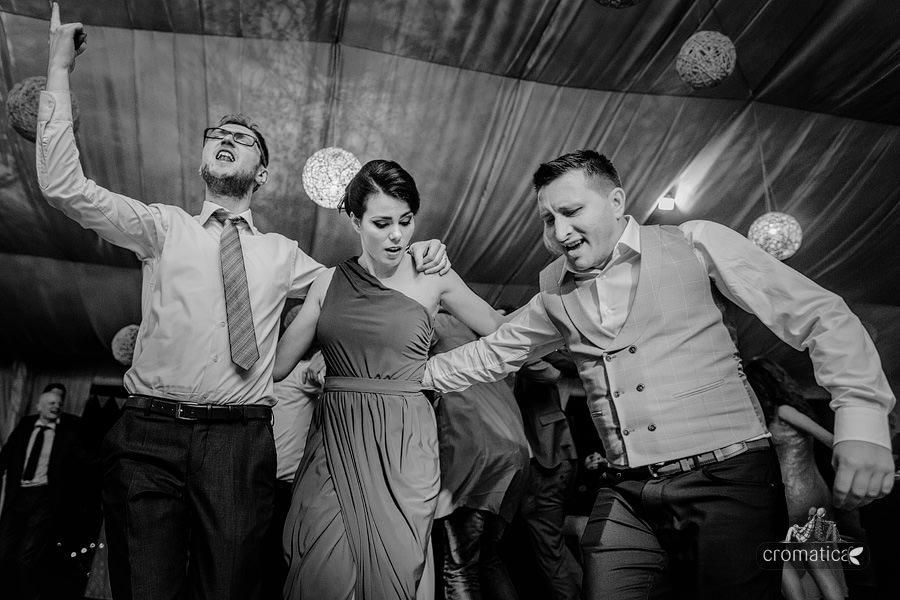 Marina & Alex - fotografii nunta Bucuresti (52)