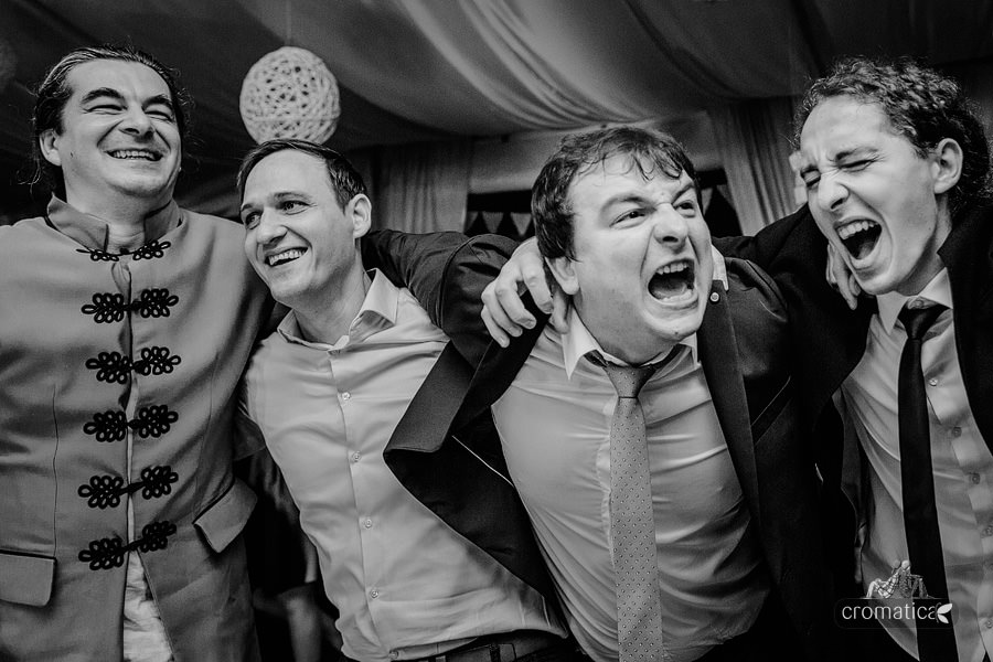 Marina & Alex - fotografii nunta Bucuresti (55)