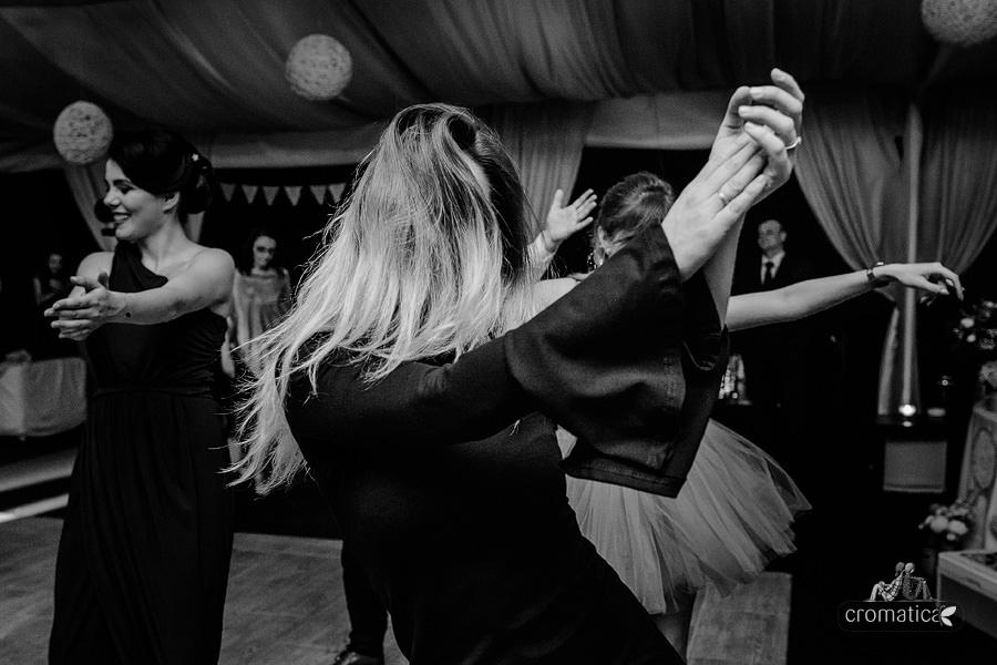 Marina & Alex - fotografii nunta Bucuresti (57)