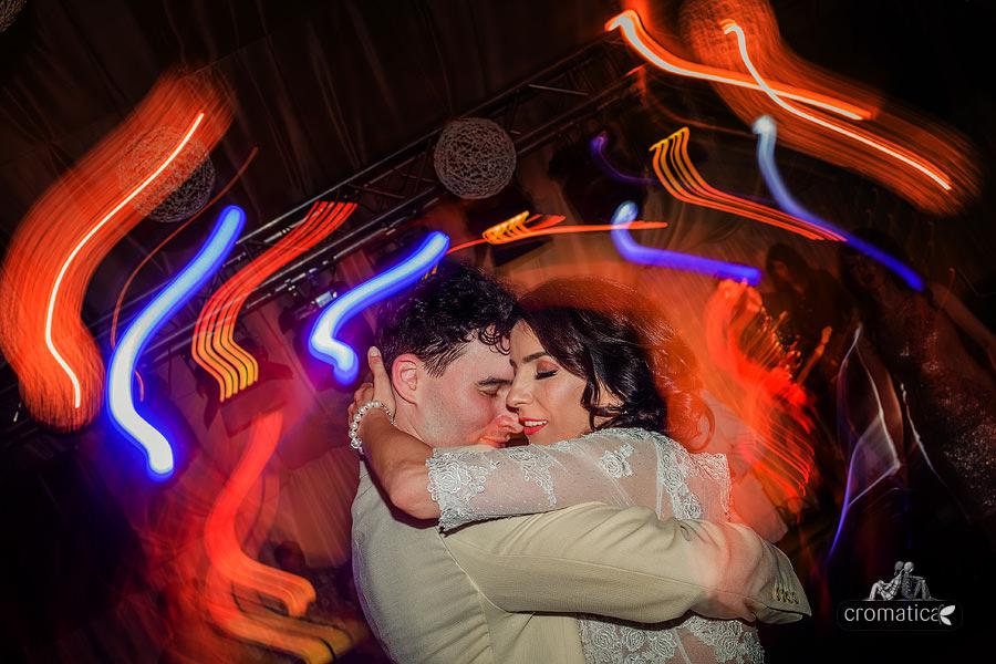 Marina & Alex - fotografii nunta Bucuresti (60)