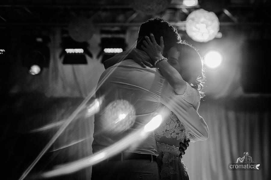 Marina & Alex - fotografii nunta Bucuresti (64)