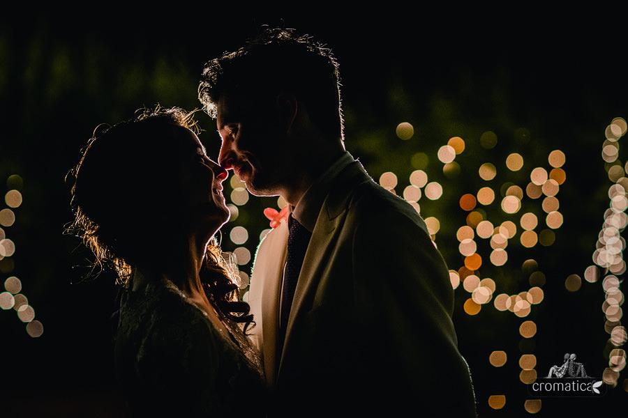 Marina & Alex - fotografii nunta Bucuresti (66)