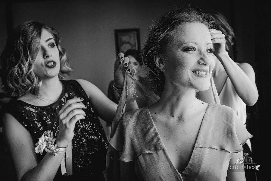 Catalina & Mircea - fotografii nunta Bucuresti (6)