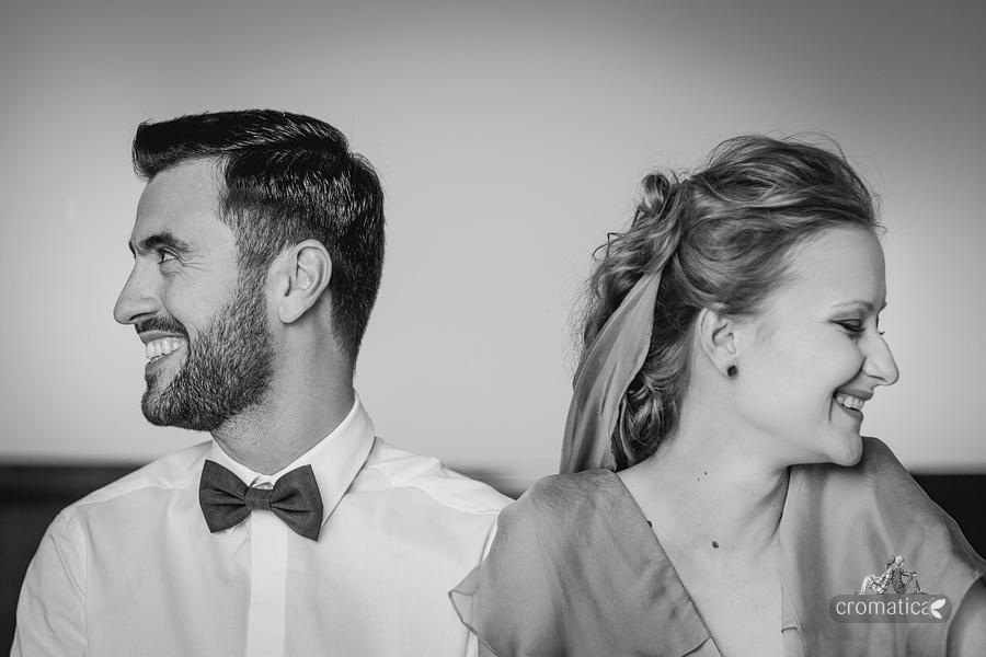 Catalina & Mircea - fotografii nunta Bucuresti (8)