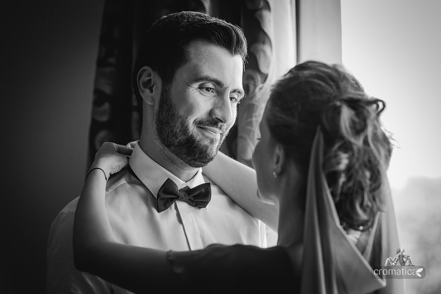 Catalina & Mircea - fotografii nunta Bucuresti (9)