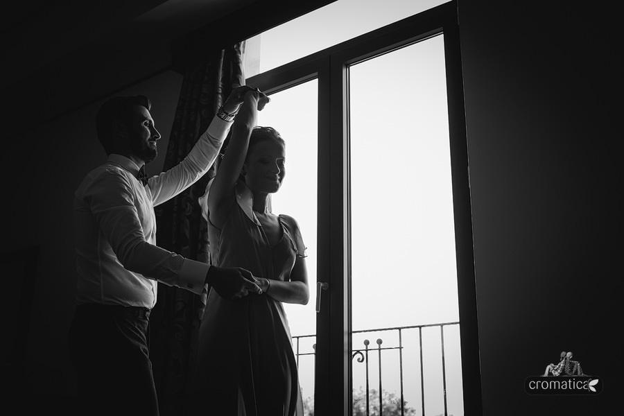 Catalina & Mircea - fotografii nunta Bucuresti (10)