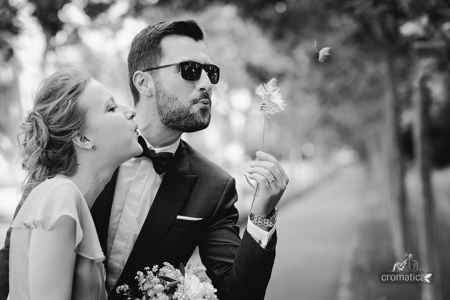 Catalina & Mircea - fotografii nunta Bucuresti (11)