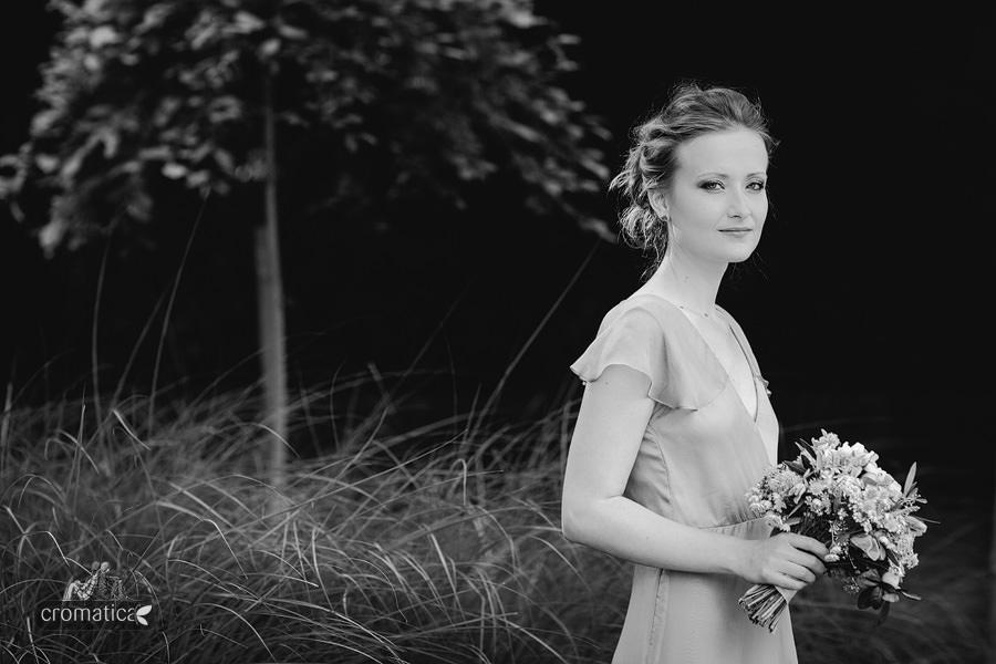 Catalina & Mircea - fotografii nunta Bucuresti (12)