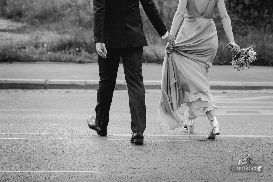 Catalina & Mircea - fotografii nunta Bucuresti (18)