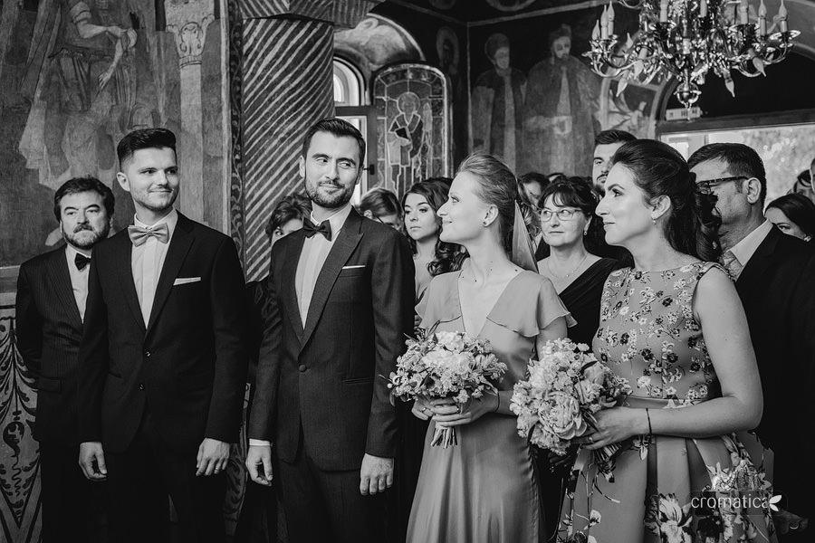 Catalina & Mircea - fotografii nunta Bucuresti (14)